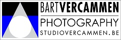 Studio Vercammen