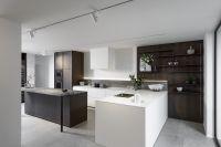 021-Architectuur_Interieur_0003533