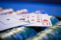 029_Casino_studioVercammen